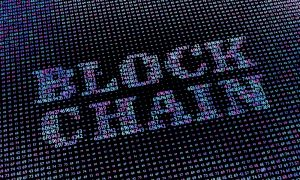 broadridge-blockchaindeal