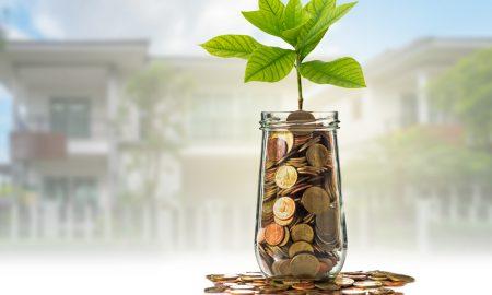 captio-spain-venture-capital-funding-investment-travel-expense-corporate-spend-management