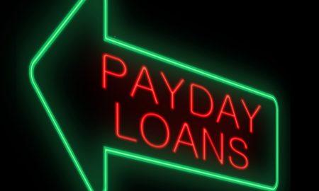 cfolending-payday