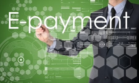 corcentric-epayment-b2b-supplier-ach-check-commercial-virual-card-payment-rail