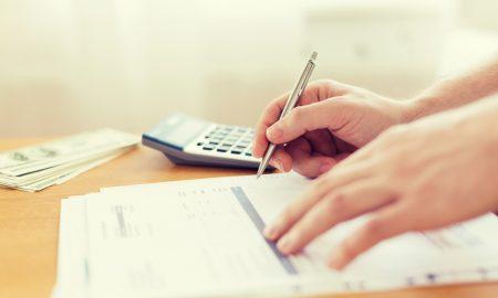 coupa-ipo-merger-acquisition-finance-public-travel-expense-management