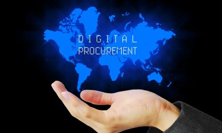 digital-supplier-invoice-payment-government-federal-eprocurement-procurement-g-cloud-uk