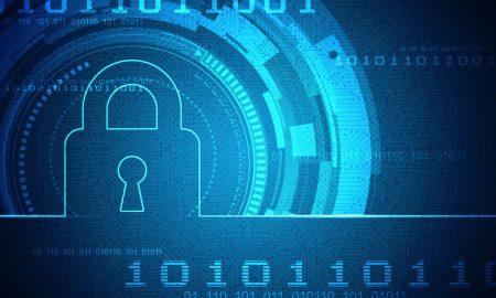 druva-enterprise-data-security-cybersecurity-funding-round-investment-venture-capital-series-e-india