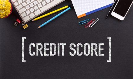 experian-small-business-sme-entrepreneur-credit-score-consumer-debt-management