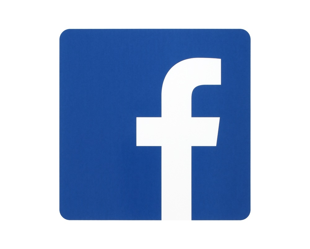 buying facebook shares in south africa
