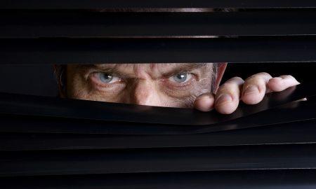 forter fraud podcast unfriendly local fraudster