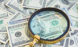 Forter Drives Revenue From Fraud