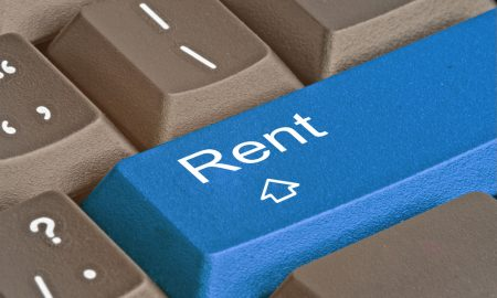 full-service-rent-payment