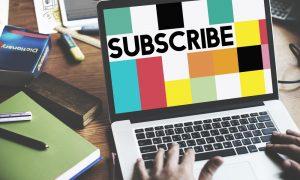 fusebill-subscription-b2b-billing-corporate-accounting-saas-iot