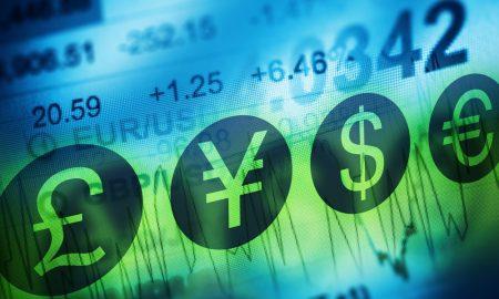 global-forex-fx-trading-market-singapore-china-uk-swaps