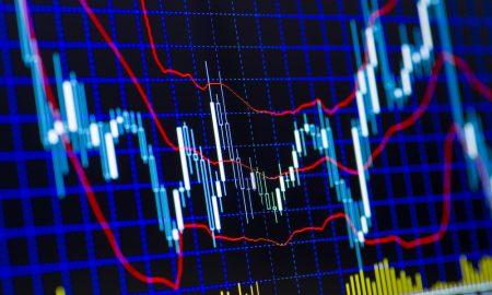 hedge-fund-hazeltree-money-market-mutual-bank-cash-liquidity-treasury-management-regulation-basel-sec