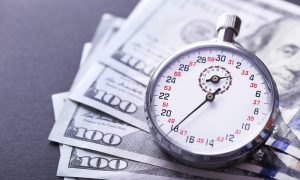 IBM Real Time Payments
