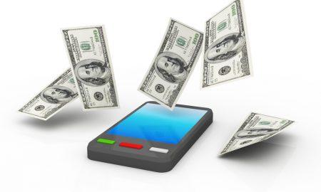 inspyrus-mobile-app-accounts-payable-invoice-automation-management-ap-oracle