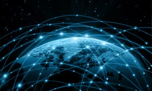internet-cross-border-trade