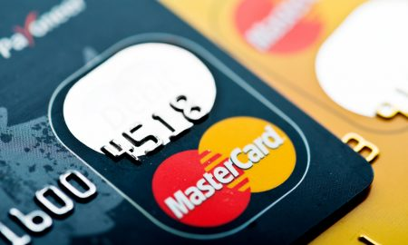 mastercard-b2b-payments-mobile-app-hong-kong-commercial-card-sme-supplier