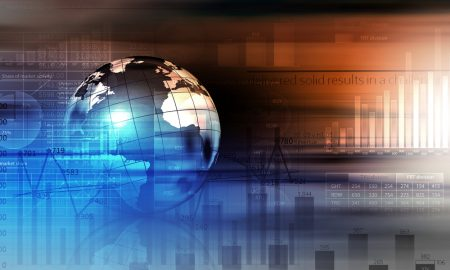 microsoft-bank-america-merrill-lynch-blockchain-trade-finance-cross-border-partnership-distributed-ledger