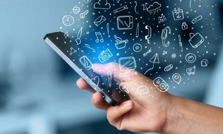 mobielapps-lexmark