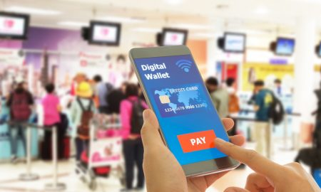 mobile-wallet-payments-adoption-trends-millennials-hispanics