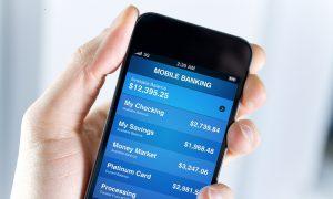 mobilebanking-aba-report