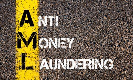 moneydataandthomsonreuters