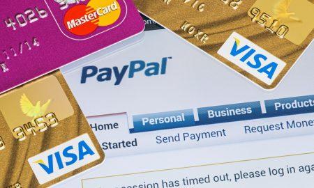paypal-visa