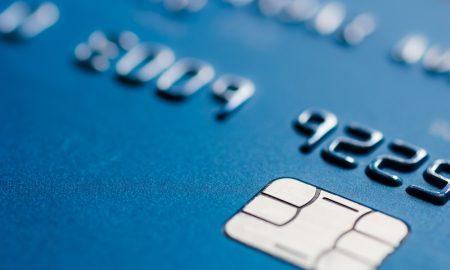 prepaidcard-nystaterules