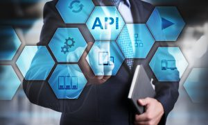 sage-payment-developer-portal-api-app-fintech