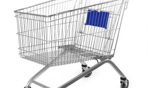 shoppingcartwalmart