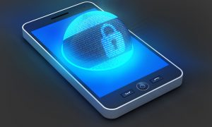 smartphone-security-digital-identity