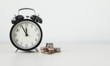 the-clearing-house-tch-real-time-payments-ibm-rollout
