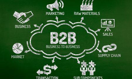 tolexo-b2b-ecommerce-merchant-cash-advance-credit-procurement-alternative-finance