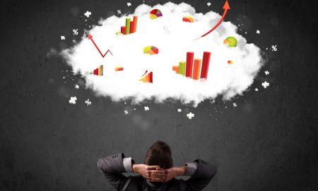 topnotepad-sme-cloud-accounting-entrepreneur-freelance-gig-economy-xero-quickbooks-freshbooks