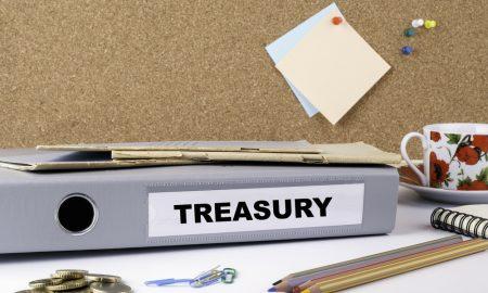 treasuryxpress-treasury-management-tms-sme-cash-big-data-implementation-strategy