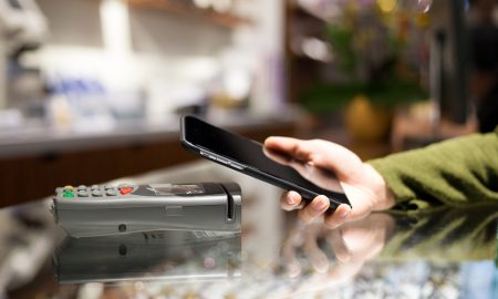 universal-mobile-payment-acceptance