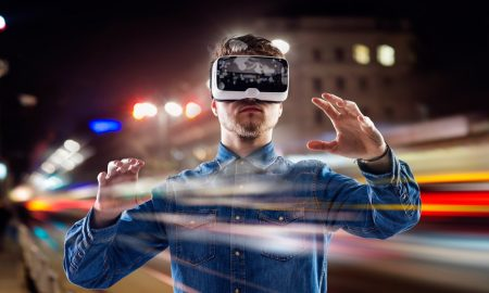 virtualrealitymarketsize