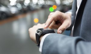 wearable-devices-financial
