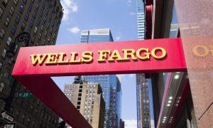 wellsfargo-bigbankproblems
