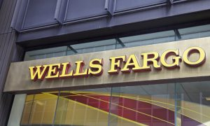 wellsfargo-employeesneedtogetpaid