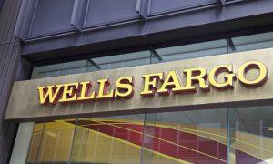 wellsfargo-employeesneedtogetpaid