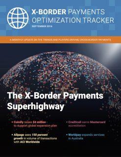 x-border_tracker_final