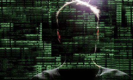 Yahoo Overlooked Security