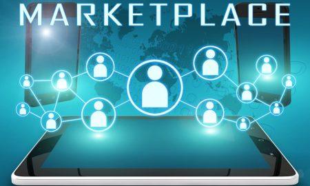 alt-lending-b2b-market-place
