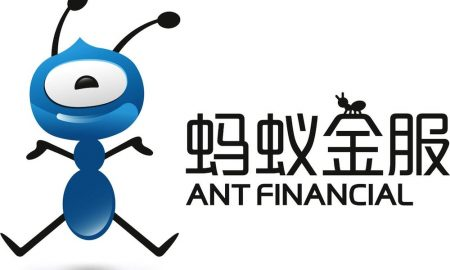 ant-financial-ipo