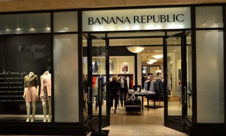 bananarepublic-international-closures