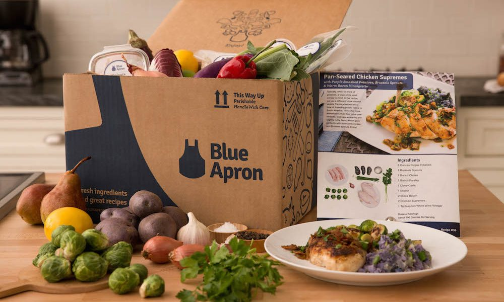 blue-apron-ipo-walk