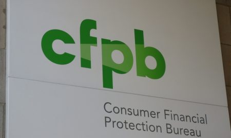 cfpb-payday-lending-comment-period-coming-to-and-end