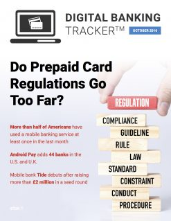 digital-banking-tracker-october-2016-1