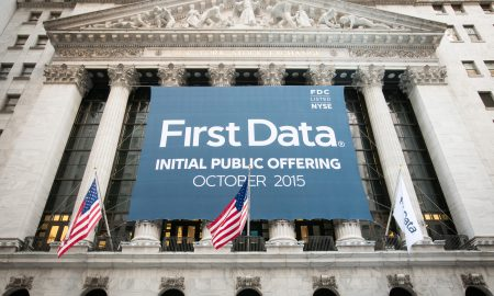 first-data-ipo-2