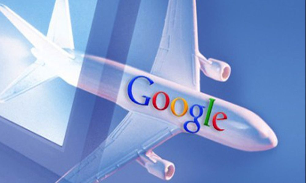 Google Upgrades Flight Search  | PYMNTS.com