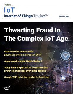 iot-tracker-october-2016